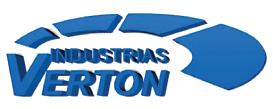 Industrias Verton